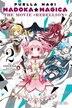 Puella Magi Madoka Magica: The Movie -rebellion-, Vol. 2 by Magica Quartet