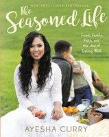 b4148270df8 The Seasoned Life  Food