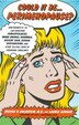Could It Be...Perimenopause?: How Women 35-50 Can Overcome Forgetfulness, Mood Swings, Insomnia, Weight Gain, Sexual Dysfunction by Steven R. Goldstein