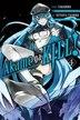Akame Ga Kill!, Vol. 4 by Takahiro