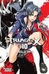 Triage X, Vol. 10 by Shouji Sato