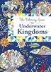 Underwater Kingdoms
