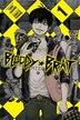 Bloody Brat, Vol. 1 by Yuuki Kodama