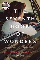 The Seventh Book Of Wonders: A Novel