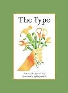 The Type