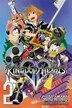Kingdom Hearts Ii, Vol. 2