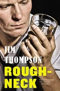Book Roughneck by Jim Thompson