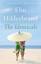 Book The Identicals: A Novel by Elin Hilderbrand