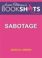 Sabotage: An Under Covers Story