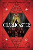 Charmcaster