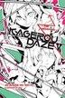 Kagerou Daze, Vol. 5 (light Novel): The Deceiving by Jin (shizen No Teki-p)