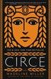 Circe (#1 New York Times Bestseller) by Madeline Miller