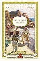 Pitcairn's Island: A Novel