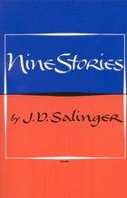 Nine Stories