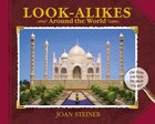 Look-alikes Around The World