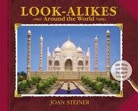 Look-alikes Around The World