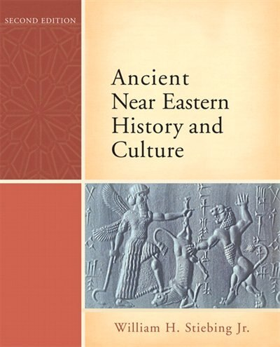 an introduction to the history and the culture of egypt