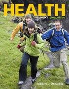 Health: The Basics, Green Edition