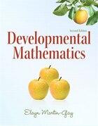Developmental Mathematics