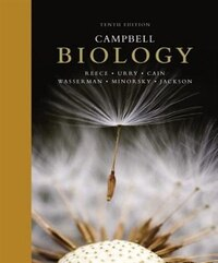 Campbell Biology
