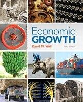 Economic Growth: International Edition