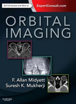 Book Orbital Imaging by F. Allan Midyett