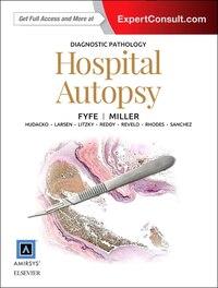 Diagnostic Pathology: Hospital Autopsy