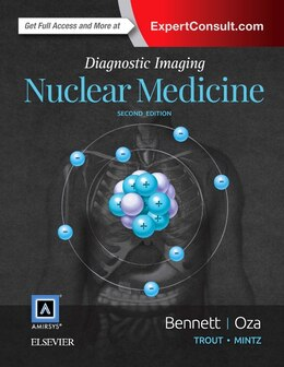 Book Diagnostic Imaging: Nuclear Medicine by Paige A Bennett