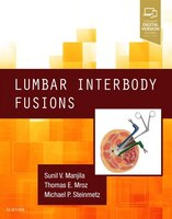 Lumbar Interbody Fusions