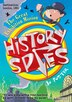 History Spies The Great Exhibition Mission by Jo Foster