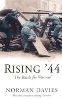Rising '44: Battle For Warsaw