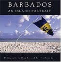 Book BARBADOS AND ITS POEPLE CLINGIN: An Island Portrait by Peter Editors of MacMillan Caribbean