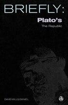 Platos the Republic: Plato's The Republic