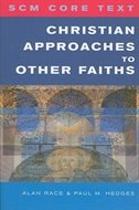 Book Christian Approaches To Other Faiths by Paul Hedges