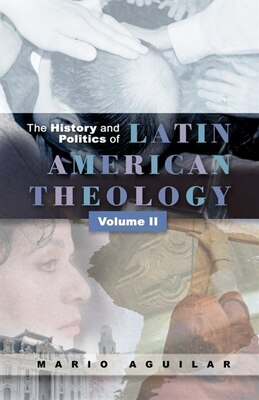 Book Theology and Civil Society by Mario I. Aguilar