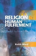 Book Religion And Human Fulfilment by Keith Ward