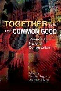 Faith and Common Good