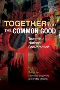 Faith and Common Good