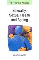 Sexuality, Sexual Health and Ageing