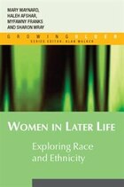 Women in Later Life: Exploring Race and Ethnicity: Exploring Race and Ethnicity