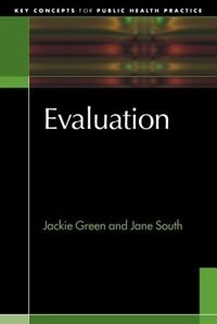 Book Evaluation by Jackie Green