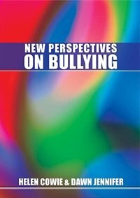 Book New Perspectives on Bullying by Helen Cowie