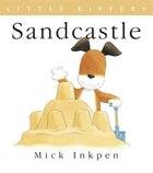 Little Kipper Sandcastle