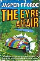 The Eyre Affair: