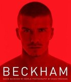 David Beckham - My World: My World
