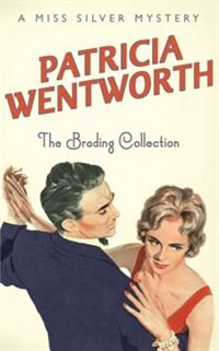 Book The Brading Collection by Patricia Wentworth