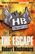 Henderson's Boys 1: The Escape