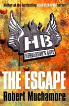 Henderson's Boys 1: The Escape