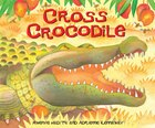 Cross Crocodile