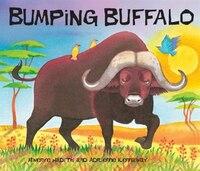 Bumping Buffalo